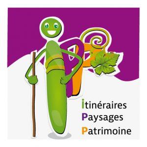 Itineraires Paysages Patrimoine